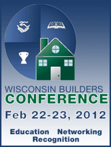 WBConference-web-hm-pg-stacked
