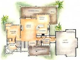 residential-house-plans1