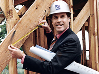 Four Tips To Schedule And Manage Construction Projects